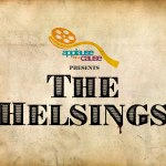 "Auditions in Evanston, Illinois (Chicago Area) for Lead Roles in ""The Helsings"""