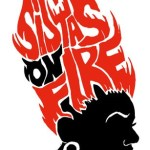 "Open Auditions in New York for ""Sistas on Fire"""