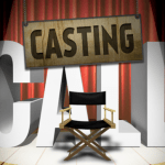 Dream Chaser TV Pilot Casting Next Big Hollywood Stars