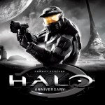 Auditions in Mobile Alabama for Halo Video Game Fan Film