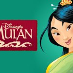 "Disney Movie Auditions – Lead Roles in ""Mulan"" Live Action Feature Film"