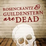 "Auditions in Dover New Jersey for ""Rosencrantz and Guildenstern are Dead"" Stage Play"