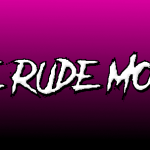 "Las Vegas Auditions for Indie Film ""The Rude Movie"""