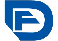Devault-Facebook-Propic