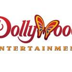 Singer Auditions in Birmingham Alabama for Dollywood Entertainment