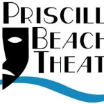 "Boston Massachusetts Theater Auditions for ""Nunsense"" & ""The Marvelous Wonderettes"""