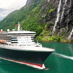 Open Auditions in NYC, Singers for Cruise Ship Performances