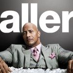 Cast Call for HBO Ballers New 2017 Season in Los Angeles