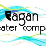 "Theater Auditions in Eagan Minnesota for Stage Play ""Spontaneous Human Deduction"""