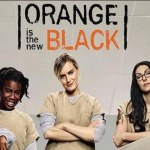 Orange is the New Black Cast Call for Extras in NYC