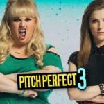 "Open Auditions for Principal Roles on ""Pitch Perfect 3″ in Atlanta"
