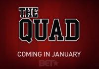 quad-cast