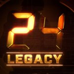 "Get cast in a small role in the upcoming FOX ""24 Legacy"" TV Series in ATL"