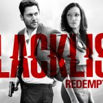 Blacklist Spin-off, The Blacklist: Redemption, Cast Call for Extras in NYC