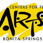 Community Theater Auditions in Bonita Springs, Florida