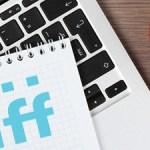 Actors for Seattle International Film Festival Table Read