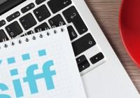 Firstdraft_2_page-copy