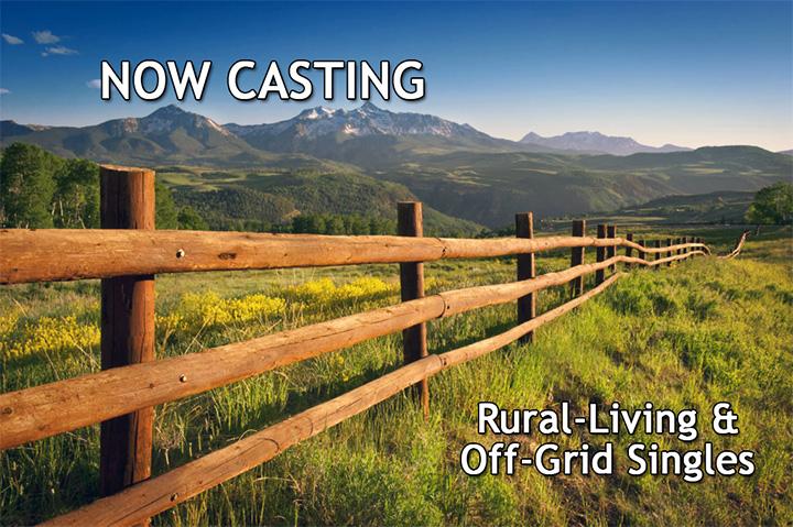 rural singles