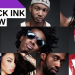 Casting Tattoo Shops for Black Ink Crew