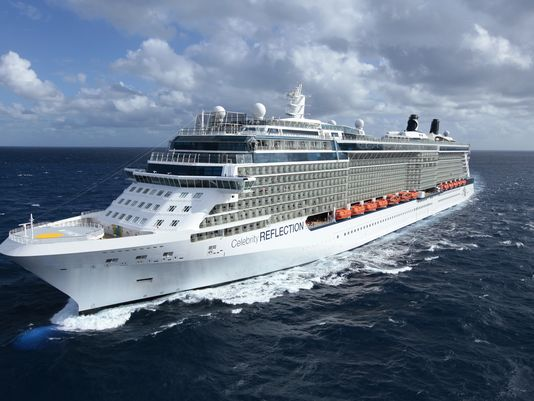 Open Auditions In New York For Celebrity Cruises Singers
