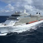 Open Auditions in New York for Celebrity Cruises Singers, Dancers & Performers
