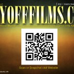 Casting Actors for Student Film Project in Roslyn, Virginia (D.C. Area)
