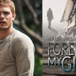 "Casting Extras of All Ages in Atlanta for ""Forever My Girl"" Movie"