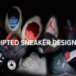 New Reality Competition is Casting Sneaker Designers Worldwide