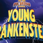 "Auditions for Actors, Singers and Dancers in Virginia for ""Young Frankenstein"