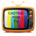 Male Actor 40+ for TV Pilot in NYC