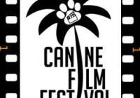 CFf-logoi