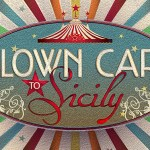 Auditions in Chicago for Sketch Comedy Troupe Clown Car to Sicily