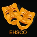 East Haddam CT Auditions for Multiple Shows