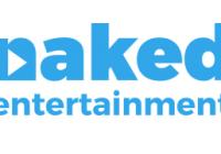 Naked-2-320x180