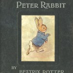 "Auditions in New Jersey for Animated Characters in Feature Film ""Beatrix Potter's The Tales of Peter Rabbit and Friends"""