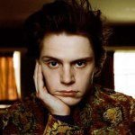 """Casting Call in Charlotte for Movie Extras on """"American Animals"""""""