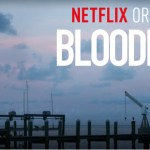 Cast Call for Netflix Bloodline in Key Largo Florida