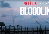 bloodline-cast
