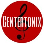 "Auditions in Massachusetts for New A Cappella Singing Group ""Centronix"""