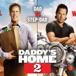 "Open Casting Call Announced for Paramount's ""Daddy's Home 2″ in Boston"