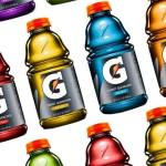 Casting Hockey Players and Hockey Fans in Chicago for Gatorade TV Commercial