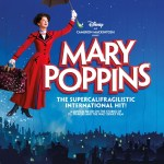 Open Auditions for Kids in NYC for Disney and Cameron Mackintosh's MARY POPPINS