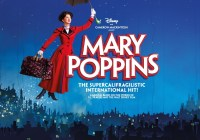 mary-poppins-banner