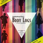 "Theater Auditions in Denver, All Female Cast for Inspirational Show ""Body Logs"""