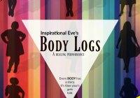Body Logs play