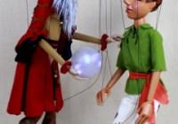 Magician-Aladdin-small
