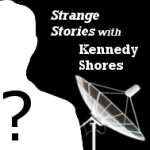 "Casting Speaking Role in Film Project ""Strange Stories with Kennedy Shores"" in Tallahassee, Florida"