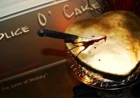 Slice-O-Cake-promo