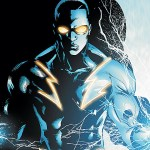 "New Cast Call out for CW's ""Black Lightning"" TV Series Pilot in the ATL"