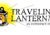 Traveling Lantern Theater